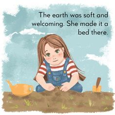 The Seed That Grew   Free Kids Books Online   Bedtime Stories Kids Story Books Online, Free Kids Books, Free Books Online, Small Stories For Kids, Good Bedtime Stories, Kids Writing, Nursery Rhymes, Activity Board, Cardboard Crafts