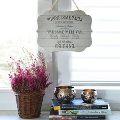 Letter Board, Lettering, Decor, Decoration, Drawing Letters, Decorating, Deco, Brush Lettering