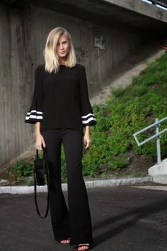 large_fustany-fashion-style_ideas-bell_sleeves_street_style-4