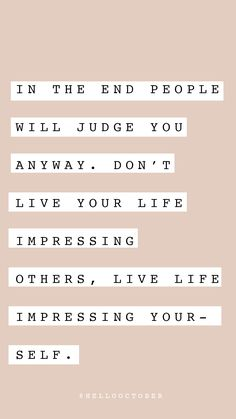49 ideas for quotes encouragement strength my heart Motivacional Quotes, Care Quotes, Words Quotes, Sayings, Qoutes, Famous Quotes, The Words, Self Love Quotes, Quotes To Live By