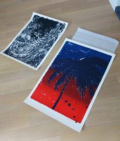 Connaître le plaisir d'avoir une œuvre d'art chez soi, quel que soit son budget, c'est possible avec la location.  L'intéressante démarche de @loeuvreetlatelier http://www.mangeusedart.com/et-si-location-oeuvres-dart/
