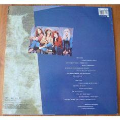 "Best Album ""Greatest Hits"" 1990 (Vinyl)"