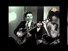 Del Shannon- Keep searching