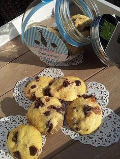 La meilleure recette de Cookies minute (cuisson au micro-ondes)! L'essayer, c'est l'adopter! 5.0/5 (7 votes), 15 Commentaires. Ingrédients: 100 g de farine 50 g de sucre 50 g de beurre fondu et tiédis 1 oeuf des pépites de chocolat