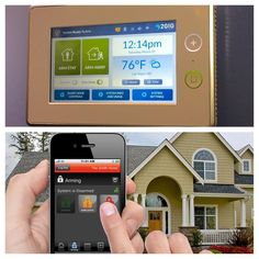 8efb0d33ce6 20 Great AT&T images | Home automation, Home security systems, My people