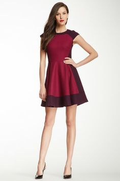 Ted Baker Linkah Dress by Non Specific on @HauteLook