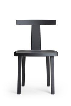 Juha-tuoli - Olavi Hänninen Collection - Peltola