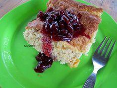 Kókuszos kölesfelfújt French Toast, Paleo, Breakfast, Food, Kitchen, Morning Coffee, Cooking, Essen, Kitchens