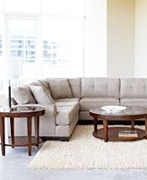 Shop for Jonathan Louis International Bradford Sectional 17630 and other Living Room Sectionals at Urban Living Furniture in Torrance CA. Jonathu2026 : jonathan louis bradford sectional - Sectionals, Sofas & Couches