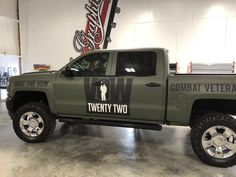 Custom vehicle and boat wraps. Vehicle, Fleet and Boat Wraps in Texas, Nationwide and Worldwide Shipping Truck Flatbeds, Chevy Trucks, Pickup Trucks, Amc Javelin, Black Truck, Boat Wraps, Chevrolet Suburban, Car Wrap, General Motors