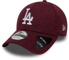 Weitere Ballsportarten Baseball & Softball New Era 9forty Cap Dry Switch Boston Red Sox Royal