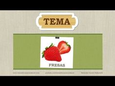 Beneficios, nutrientes y propiedades de las fresas