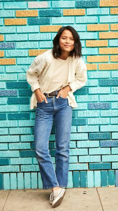 Stories Of Success, Lead By Example, Nu Skin, Mom Jeans, Posts, Makeup, Fashion, Make Up, Moda
