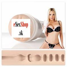 PREČO BY SOM SI MAL KÚPIŤ FLESHLIGHT? KUPUJEM SI FLESHLIGHT PRVÝKRÁT, KTORÝ MODEL BY STE MI ODPORUČILI? Feminism, Bikinis, Swimwear, Modeling, Shopping, Fashion, One Piece Swimsuits, Moda, Modeling Photography