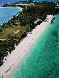 Honeymoon 42 years ago Santa Carolina Island - The Bazaruto Archipelago - Mozambique