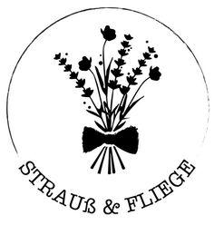 Angebote - Freie Zeremonien von Strauß&Fliege in Berlin und München