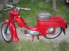 Prodám JAWU 555 http://auto-moto.profit-inzerce.cz/prodam-jawu-555-581996/