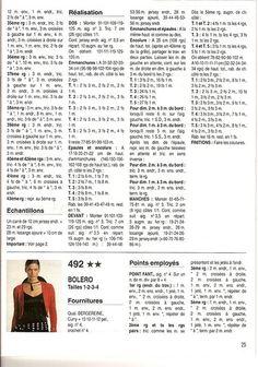 Bergere de France №07,97,120 - Вяжем сети, спицы и крючок - ТВОРЧЕСТВО РУК - Каталог статей - ЛИНИИ ЖИЗНИ