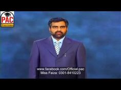 International Standard on Auditing ISA 620 Using the work of an Auditor ...