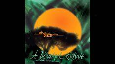Dzsungel Könyve - 01 - Nyitány (Dés-Geszti) Music Songs, Indiana, Album, Youtube, Artist, Books, Movie Posters, Disney, Libros
