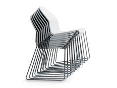 Magis Aida Chair online at Nest.co.uk 121 GBP each min order 6