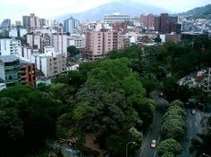 Ciudad de los parques. Bucaramanga Multi Story Building, The World, Colombia, Bucaramanga, Earth, Parks, Cities, Viajes