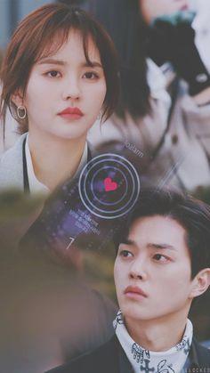 Korean Drama Eng Sub, Korean Drama Funny, Korean Drama Quotes, Korean Drama Movies, Korean Actors, Song Kang Ho, Sung Kang, Kdrama, Drama News