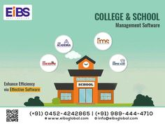 Zeus School management software manage data analysis, reservation, payroll, etc that improves the efficiency of your college and school students performace. Good To Great, Software Development, Improve Yourself, Management, College, Student, Organization, Feelings, School