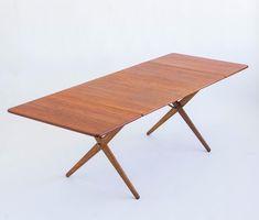 Mid Century Danish Modern Furniture