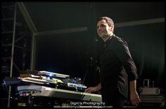 Galdakao (15/9/2012) por Gigio