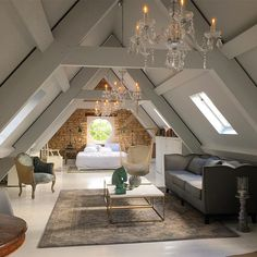 15 attic rooms that you would like to tidy up as quickly as possible . up room attic rooms that you want to tidy up as quickly as possible . - attic rooms that you would like to tidy up as quickly Attic Master Bedroom, Bedroom Loft, Loft Bathroom, Bedroom Storage, Diy Bedroom, Bathroom Grey, Extra Bedroom, Bathroom Layout, En Suite Bedroom