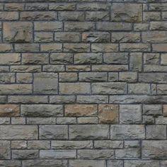 New England Dry Stack House Pinterest Stone Stone Veneer And Stone Siding
