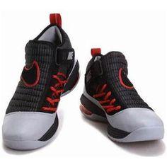 promo code 7ae9f 24d98 Nike-Air-Max-Shake-Evolve-Black-Dark-Grey-