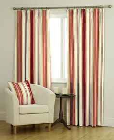 sill length curtains - Google Search