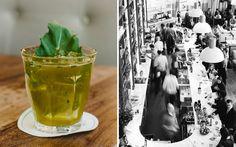 Gallery | St Cecilia Seafood Restaurant, Pint Glass, Saints, Beer, Gallery, Tableware, Santos, Ale, Dinnerware