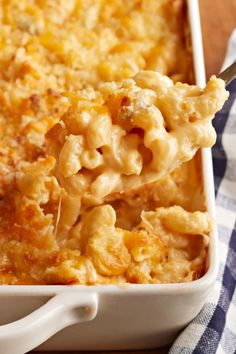 1780 best comfort food recipes images on pinterest cooking recipes baked elbow macaroni and cheese dish up some deliciousness with this classic side dish for a cheesy casserole recipe that your whole family will enjoy forumfinder Choice Image