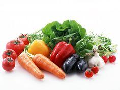 L'Italia è il Paese di frutta e verdura: primato europeo per produzione | L'Abruzzo è servito | Quotidiano di ricette e notizie d'Abruzzo