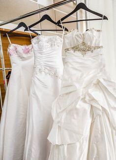 6b9894f70bd0 224 Best June Weddings images