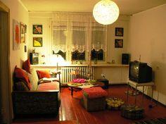 normal living room living room Pinterest Living rooms Living