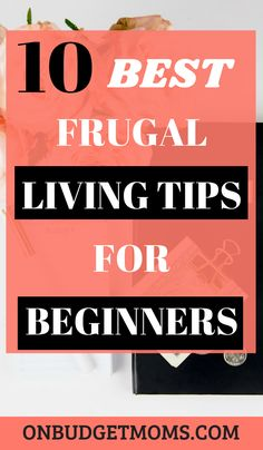 Saving money on car gas. best frugal living tips for beginners Ways To Save Money, Money Tips, Money Saving Tips, How To Make Money, Money Savers, Saving Ideas, Money Hacks, Living On A Budget, Frugal Living Tips