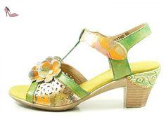 Du Tableau Meilleures Laura 87 Vita Images Chaussures 3TJF1clKu