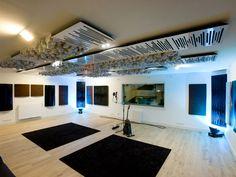 Sound Studio Deyoso - Netherlands