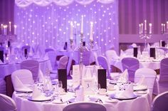 Book the award-winning Radisson Blu Cork Hotel & Spa for close proximity to Cork city centre and the starting point of the Wild Atlantic Way. Wedding Show, Our Wedding Day, Perfect Wedding, Hotel Wedding, Cork Hotels, Cork City, County Cork, Beautiful Wedding Venues, Civil Ceremony