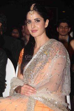 Katrina Kaif looking so pretty