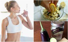 Una cura a base di ingredienti naturali per combattere l'eccesso di acidità nello stomaco