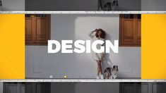 Buy Event Stomp Opener by fox_vox on VideoHive. Project features: resolution Compatible with After Effects or above No plugins requir. Flat Design, Web Design, Layout Design, Logo Design, Site Design, Logo Motion, E Motion, Motion Video, Motion Design
