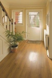 Hallway decoration ideas - from Casa Rooms interior design, DIY and More http://www.casarooms.co.uk
