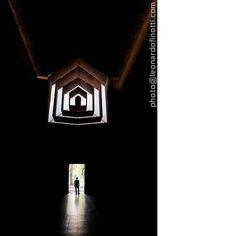 leonardo finotti - architectural photographer: ELADIO DIESTE - SAN PEDRO CHURCH
