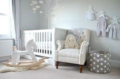 Baby nursery ideas nature cribs ideas for 2019