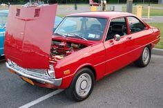 Rotary, Mazda, Classic Cars, Engineering, Vehicles, Deviantart, Cars, Vintage Classic Cars, Car
